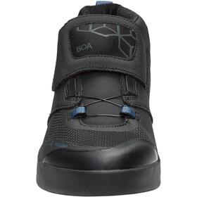 VAUDE AM Moab Tech Shoes Unisex baltic sea